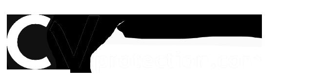 Ist die aql - Nitril, Vinyl  Latex handschuhe  großhandel- Wiederverschliessbarebeutel - Deutschland